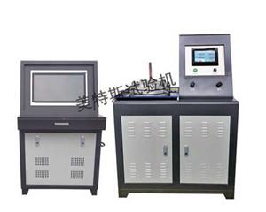 TSY-8E型微机控制JBO电竞比赛合成材料抗渗仪