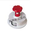 TSY-5型土工布圆盘取样器