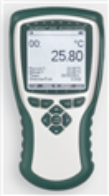 AHLBORN德国-MA2690数据采集器/多点测量,AHLBORN