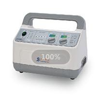 IPC400E空气压力治疗仪