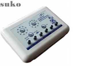 XS-998B06低频脉冲电针治疗仪