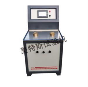 JBO电竞比赛膜耐静水压竞博lol--耐静水压测量厂家