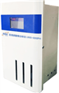 供��工�I在�磷酸根分析�x�S家 ���a磷酸根分析�x LSGG-5090