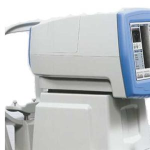 SW-7000角膜皮内细胞计数器