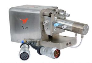 飞升FSH-SIP可在线灭菌灌装泵