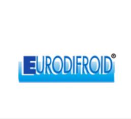 EURODIFROID#新闻报道