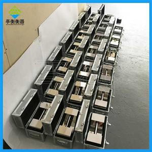 M1级不锈钢20KG砝码,锁状标准砝码价格