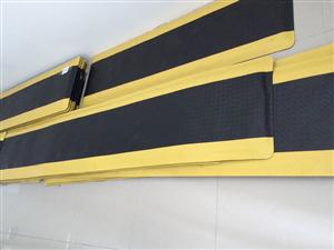 浙江绍兴杭州宁波抗疲劳防滑地垫-提供发票-质量保证