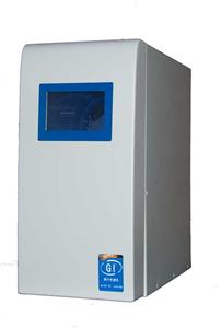碳酸锂血药浓度分析仪