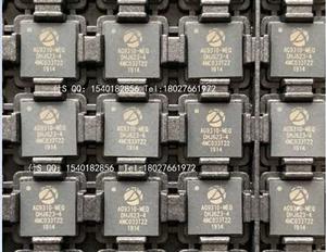 AG9310-MEQ,AG9310代理,TypeC转HDMI方案ic