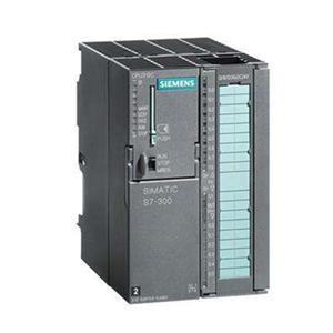 西门子变频器6SL3225-1YD62-0CB0