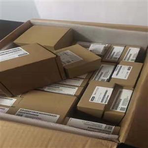 西门子WINCC软件6AV63812BT073AV0厂家