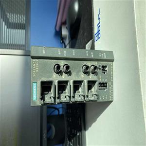 6SE70312TF60西门子直流调速器