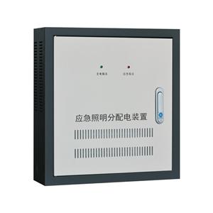 TY-FP-250W06B智能��急照明分配��b置