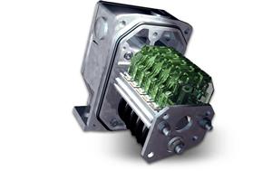 伊特瑞斯优惠经销STROMAG凸轮开关85_HGE_1290_FV70_B22