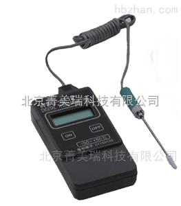 WSC-411P测温仪