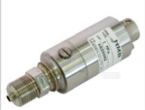 日本NMB美蓓亚 压力传感器压力变送器PRB系列厂家直销