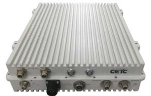 3902A信号接收与发生装置