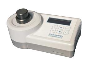 MW-3000P余氯总氯水质检测仪@天瑞新品
