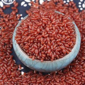 VWFL65养生黄金米大米加工机器 粗粮谷物制品玉米大米粒生产线