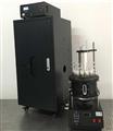 贵州光催化反应器