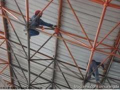 资阳钢结构厂房防腐公司---欢迎询价
