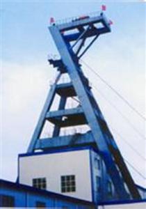 高青县烟囱安装旋转梯公司