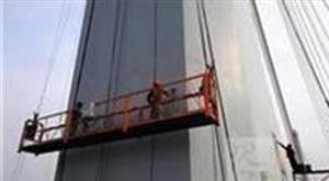 资阳大厦宾馆外墙清洗公司---欢迎询价