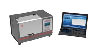 FYY342医用防护服静电衰减性能测试仪武汉赛斯特品牌