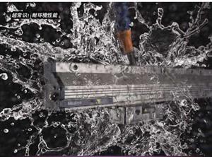 自动化设备高精度仪器配套光栅尺传感器日本三丰原装进口