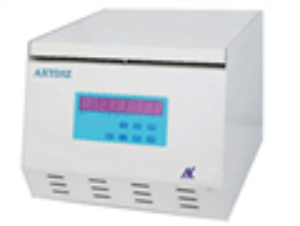 AXTD5Z上海实验室台式低速大容量离心机