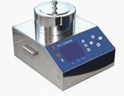 浮游微生物采样器ASB-2100