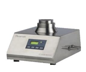HTY-100泰林HTY-100型微生物限度检验仪