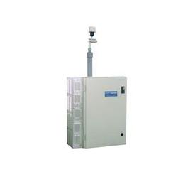 AQM 60AQM 60空气质量监测仪