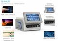 超声透化治疗仪厂家设备+耗材甲类医保超声导药仪