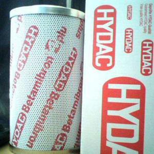 我厂供应现货贺德克0240D010BN4HC液压回油过滤器 型号齐全