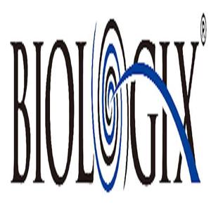 88-1050巴罗克Biologix二维码冻存管 0.5ml@头条新闻