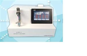 缝合针集中应力韧性测试仪厂家推荐