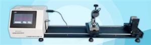 缝合线张力测试仪