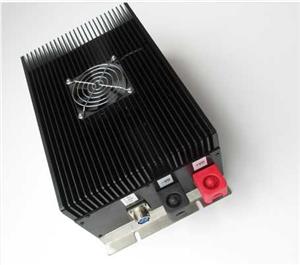 DC-DC模�K�源 400V�D24V2500W��弘�源、降�耗�K�源、2500W400V�D24V