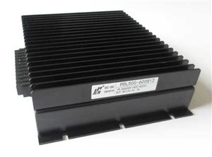 DC-DC模�K�源 600V�D12V500W��弘�源、降�耗�K�源、500W600V�D12V