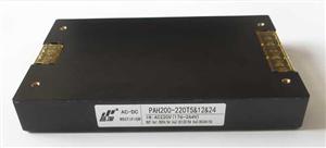 AC-DC模�K�源220V�D5V&12V&24V三路隔�x�出��弘�源 �功率200W 三路�出�流都是5A
