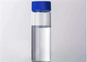 N,N-二甲基丙烯酰胺厂家价格